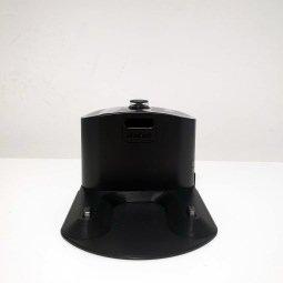 base ricarica roomba irobot 960 IMG 5