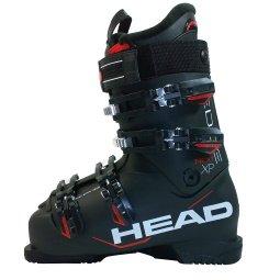 scarponi da sci Head Next Edge XP Flex IMG 1