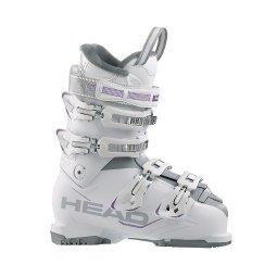 scarponi da sci Head Next Edge XP bianchi IMG 4