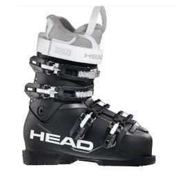 scarponi da sci Head Next Edge XP nero-bianco IMG 2