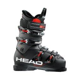 scarponi da sci Head Next Edge XP IMG 5