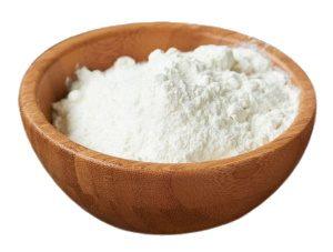 bicarbonato per eliminare muffa