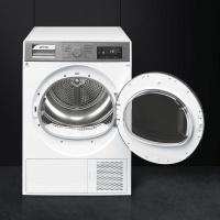 asciugatrice consumi