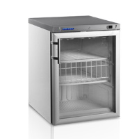 Mini frigo IMG 2