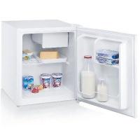 Mini frigo IMG 1