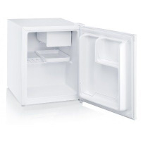 Mini frigo IMG 4