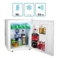 Mini frigo IMG 3