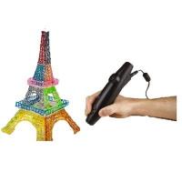 Penna 3D IMG 1