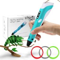 Penna 3D IMG 6