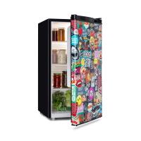 Mini frigo IMG 5