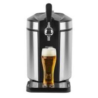 spillatore birra refrigerante