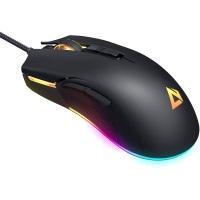 Aukey GM-F1 RGB