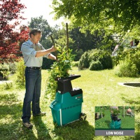 Bosch AXT 25 TC funzionalità IMG 2