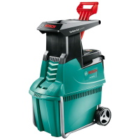 Bosch Home and Garden AXT 25 TC IMG 1