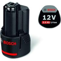 Bosch Professional 0615990GB0 batteria come funzione IMG 2