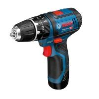 Bosch Professional 0615990GB1 IMG 1