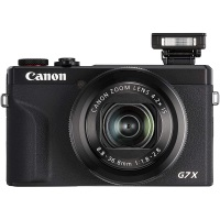 Canon PowerShot G7 X MARK II caratteristiche IMG 2