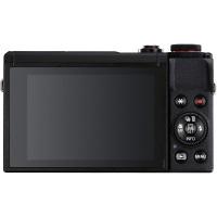 Canon PowerShot G7 X MARK II funzioni IMG 3