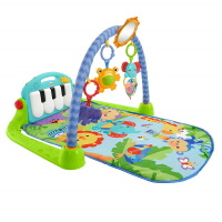 Fisher-Price Baby Piano
