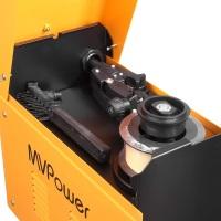 MVPOWER MIG 130 230V caratteristiche IMG 3