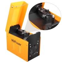 MVPOWER MIG 130 230V prestazioni IMG 4