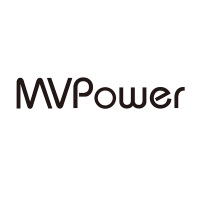 MVPower logo