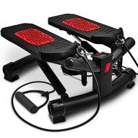 Sportstech STX300 2in1 IMG 1