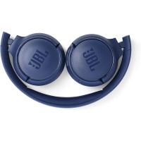 cuffie wireless ricarica veloce