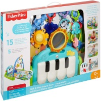 fisher-price baby piano opinioni IMG 5