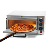 Forno pizza IMG 2