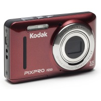 Fotocamera digitale IMG 4