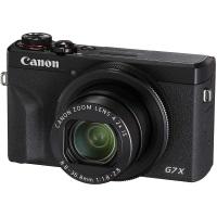 Fotocamera digitale IMG 1
