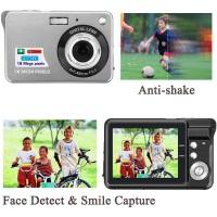 Fotocamera digitale IMG 5