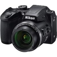 Fotocamera digitale IMG 3