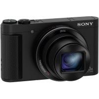 Fotocamera digitale IMG 2