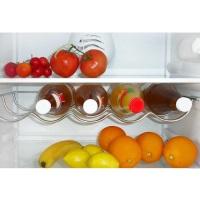 frigorifero caratteristiche