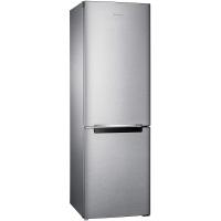 frigorifero compressore
