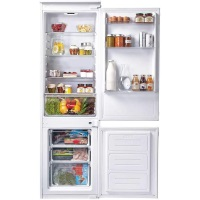 frigorifero funzioni