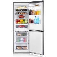 frigorifero tipologia