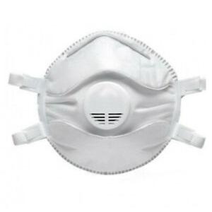 mascherina ffp3 dpi