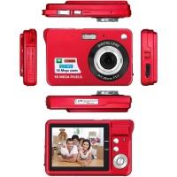 Fotocamera digitale IMG 6