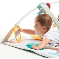 palestrina neonato o tappetino