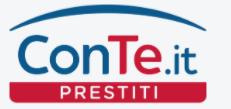 Prestito Conte.it