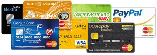 Carte Prepagate IMG 2