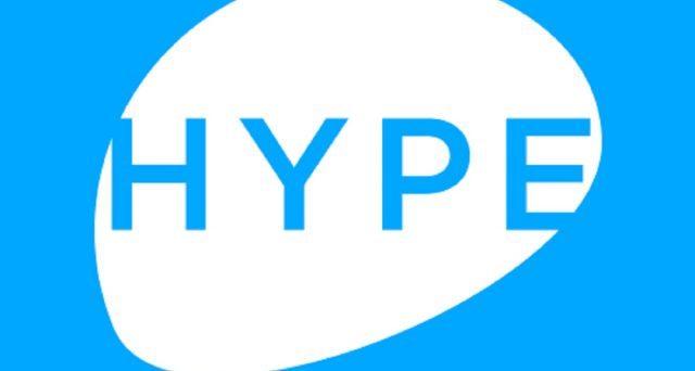 Carta Hype