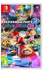 Giochi Nintendo Switch IMG 2
