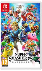 Giochi Nintendo Switch IMG 5