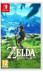 Giochi Nintendo Switch IMG 4