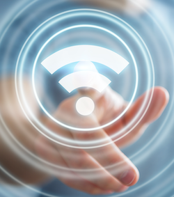 Router Wifi IMG 2