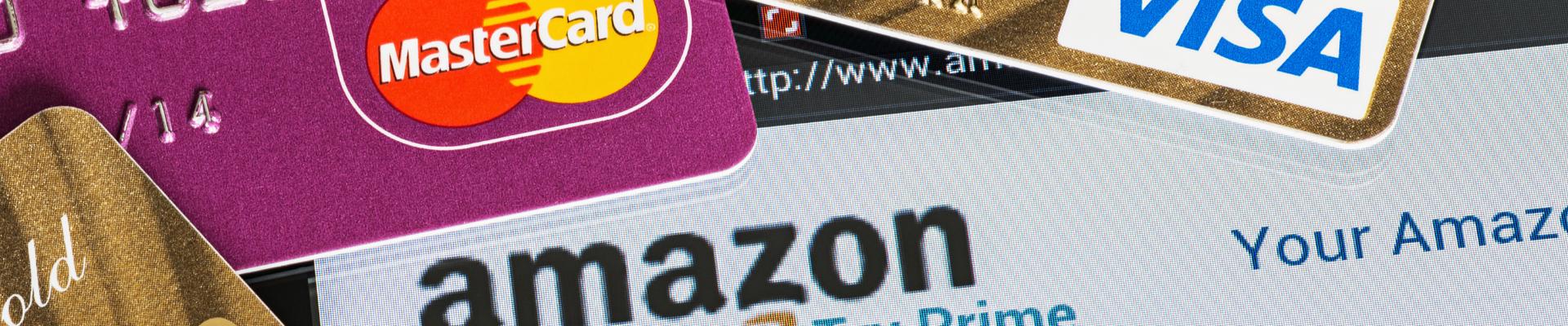 Amazon pagare a rate